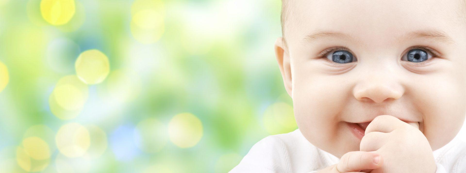 Gabinet Rehabilitacji Dzieci i Niemowląt Zapraszamy!